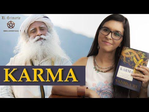 Hablemos del KARMA