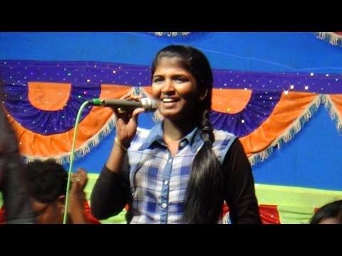kalasala kalasala- Kaviya_ கலாசல கலசாலா காவிய நடனம்