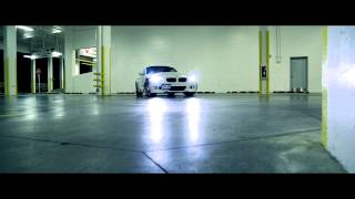 BMW Z4 Coupe (2006) Videos