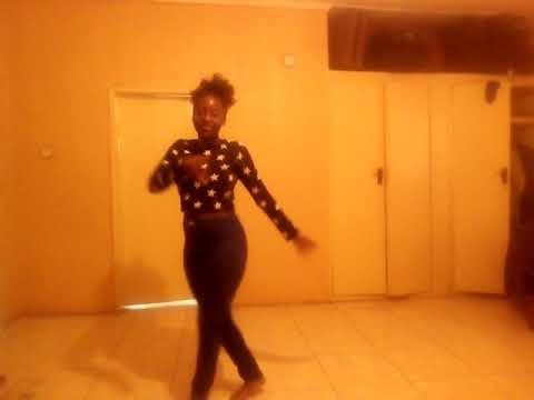 Download Deetranada Afrobeat Dance MP3, MKV, MP4 - Youtube