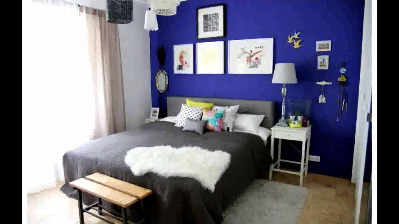 depot deko ideen shaeuanca youtube. Black Bedroom Furniture Sets. Home Design Ideas