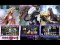 Epic Cards Battle 2 (TCG) [ Andoird STEAM(PC) ] Gameplay