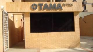 Apartamento venta Campo Alegre  Otama Suites. Rent-A-House.