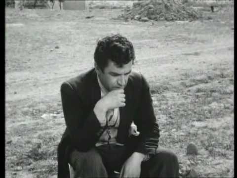 Μπιθικώτσης -Β�έχει στη Φτωχογειτονιά(Συνοικία το όνει�ο)1961