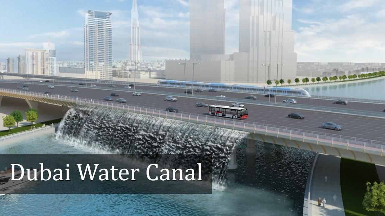 Top 5 New Visiting Places Dubai 2017 Dubai Tourism Youtube