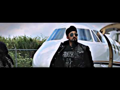 RDB & J.HIND -Singh Is King 2 (Put Sardara De) Official Music Video -2011 HQ.mp4