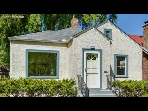 Homes for Sale - Adam Duckwall - 2710 Arthur St NE, Minneapolis, MN 55418