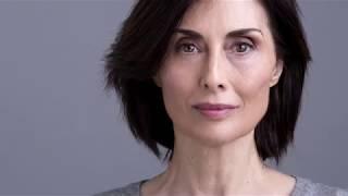Isabel Ampudia actriz. Videobook