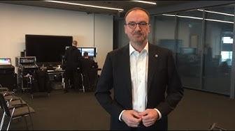 Konstanz TV: Was steckt dahinter?