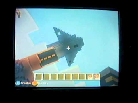 Poseidon  the Bermuda Triangle  YouTube
