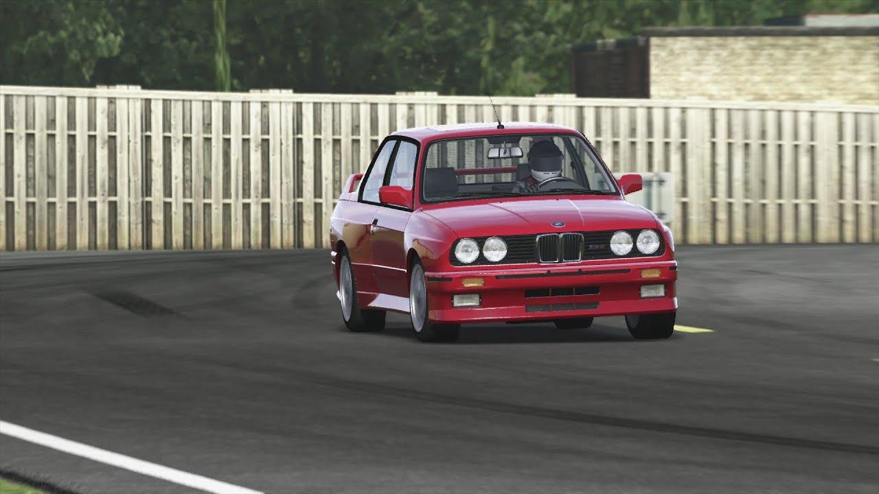 1991 E30 BMW M3 Top Gear Test Track - YouTube Bmw M Top Gear on top gear toyota tundra, top gear jaguar e-type, top gear maserati quattroporte, top gear alfa romeo 4c, top gear mclaren p1, top gear toyota tacoma, 1970 bmw m3, top gear jaguar f-type, car bmw m3, 1990 bmw m3, top gear lexus lfa, top gear bugatti veyron, adam carolla bmw m3, wheeler dealers bmw m3, top gear aston martin vanquish, hamann bmw m3, top gear ford gt, top gear lamborghini gallardo, top gear range rover, michelle rodriguez bmw m3,