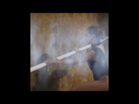 Erik ft. Sali okka - Hitachka (DJ IVO G) REMIX VERSION