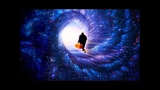 Real Side Portals And The Tapestry Of Life