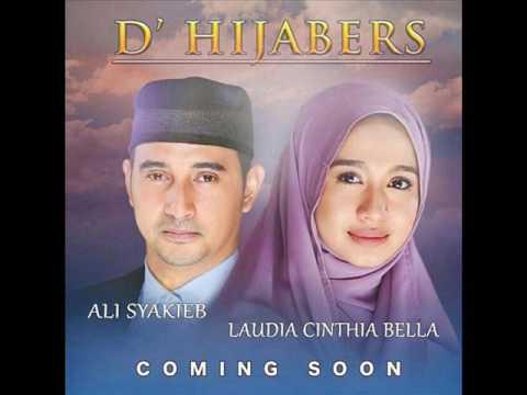 OST. D Hijabers Asma Allah By Raya Soraya