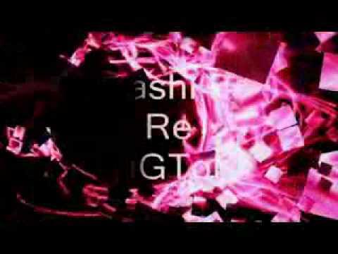 Ke Bashi Bajai Re   Bengali Ringtone   YouTube