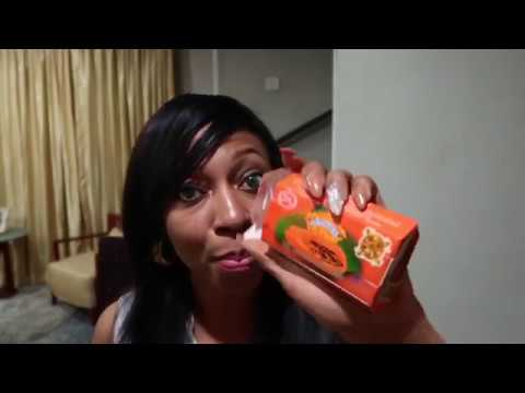 This Soap Literally Changed My Life! My Beauty Secret