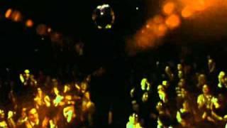 Barbara - Depardieu: Lily passion 16_Ma plus belle histoire d