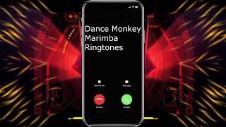 Free iphone 6 pro ringtones-ring320kbs download link: https://ring320kbs.com/iphone/ -home page: https://ring320kbs.com/ ***contact us -facebook: https://www...