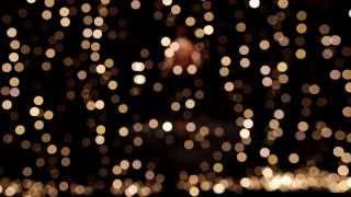 """Luciole - Nouvel album """"Une"""" le 30 mars 2015 - #2"""