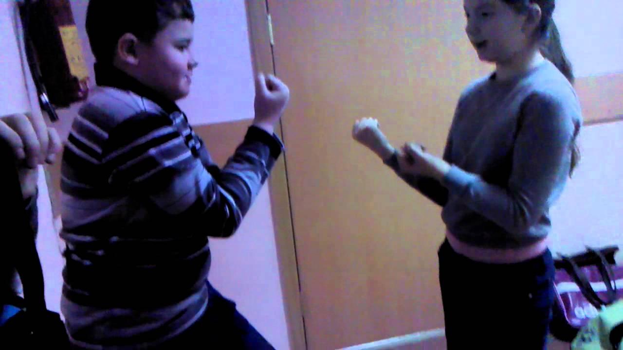 Унижение мальчика по латышски фото 567-473