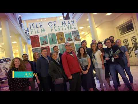 Isle of Man Film Festival 2017 - Highlights