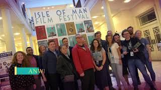 Isle of Man Film Festival 2017 - Highlights