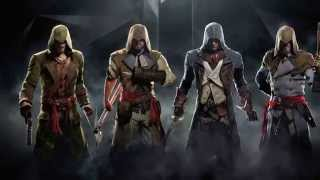 The Best Assassin's Creed Wallpaper Hd Downlod Link