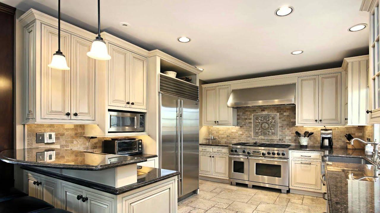Where are the Best Kitchen Countertops in Miami, FL? | Lux Stone ...