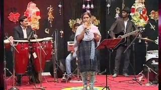 Pashushalalo Neevu ( CHRISTMAS SONG ) - Telugu Christian Song