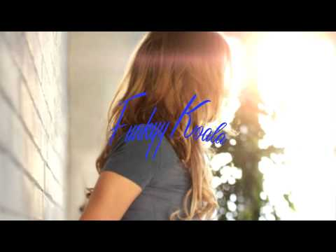 Flashback - Calvin Harris (Rehab Trap Remix) | FunkyyKoala