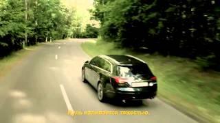 видео Автосалон КИА