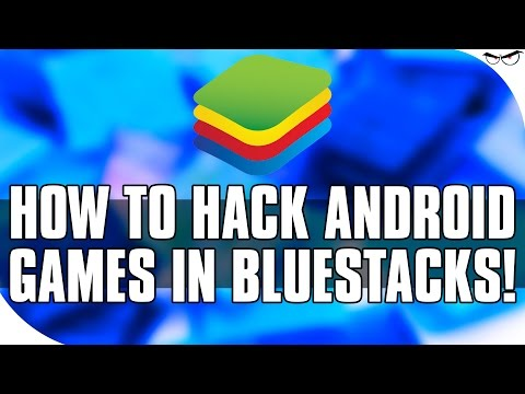 how-to-hack-android-games-in-bluestacks-with-cheat-engine!