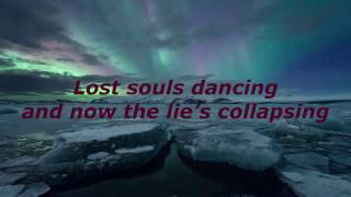 Starset - Bringing It Down (Lyrics)