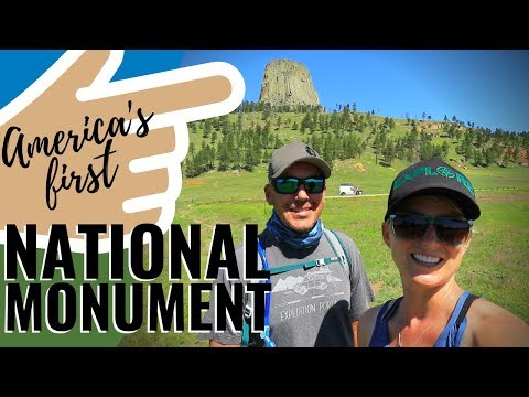 devils-tower-national-monument,-wyoming---rv-living