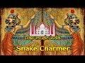 Arabic Trap Music Snake Charmer Trap Music India Indian Trap Music mp3