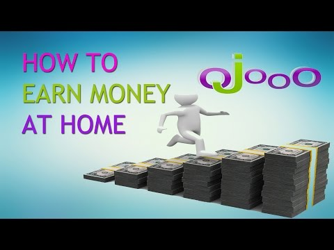 ✔ How to Earn Money at home |  Wad OJOOO |  Unlimited Earning  Hindi