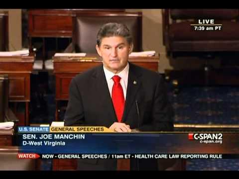 Senate Session 2011-04-05 (10:00:15-11:08:24)