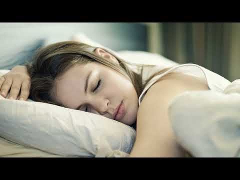 Вопрос: Как перестать разговаривать во сне?