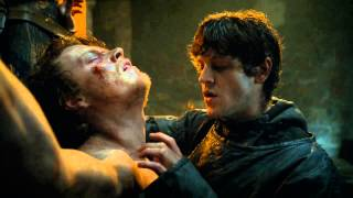 Game of Thrones: Season 3 - Inside Episode 10 (HBO)