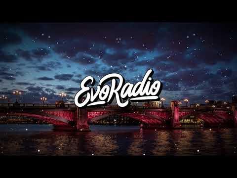 G-Eazy - No Limit ft. A$AP Rocky & Cardi B (DBLM Remix)