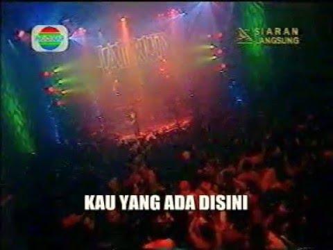 Jamrud - Kabari aku (1 jam bersama Jamrud, Live Indosiar)