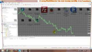 Forex bangla live class 1 # Contact: 01764608434
