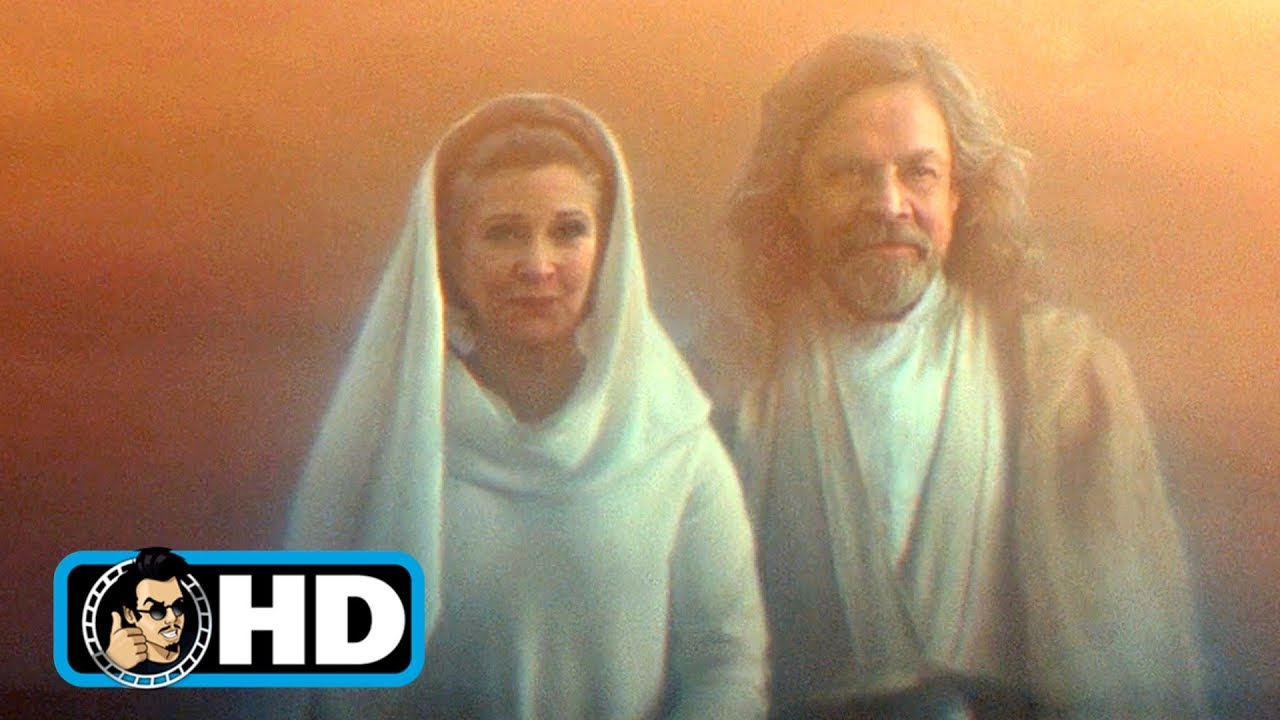 123Movies-[UHD!] Star Wars: The Rise of Skywalker (2020) Free Download 720p 4k