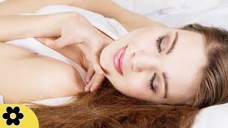 Sleep Music, Sleep Meditation, Calm Music, Insomnia, Sleep Therapy, Relax, Study, Spa, Sleep,✿2748C
