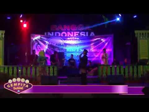 Sang Bango Band - Kecil Kecil Kunyit