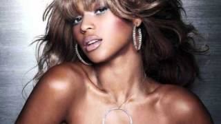 Beyonce - Get Me Bodied (Extended Mix )