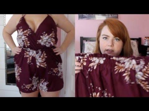 plus-size-try-on-haul-|-fashion-nova-curve