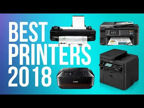 best-printers-2018---top-10-home-&-office-printers-of-2018