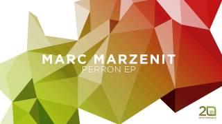 marc marzenit perron original mix