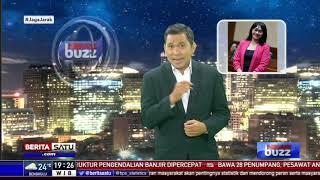 News Buzz: Pangkas-pangkas Hukuman Koruptor